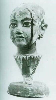 NEW Pyramids of Egypt 1st Dynasty Mastabas Step Giza Saqqara Cheops Womb of Nut 2
