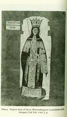 NEW Roman-Byzantine 10 Portraits Women's Daily Life Scholars Religion Court Life 5