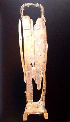 Masterpieces Ancient Egypt Pre-dynastic Hellenisch Römische Coptic Byzantinische 6