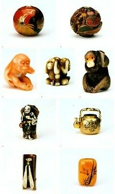 NEW History Ancient Beads From 30,000BC Magic Mystic Prehistoric 100 Lavish Pix 6