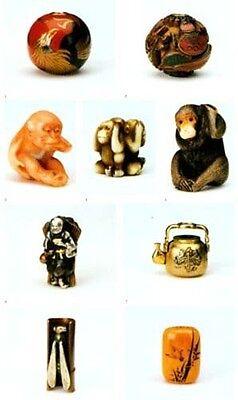 NEW History Ancient Beads From 30,000BC Magic Mystic Prehistoric 100 Lavish Pix 6