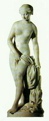 Paris Louvre Color Mona Lisa Samothrace Winged Victory Venus Rembrandt El Greco 8