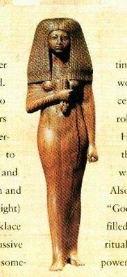 NEW Ancient Egyptian Wisdom Book Living Dying Magic Ritual Immortal Underworld 5