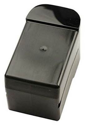 DeLonghi Nespresso contenitore cestello macchina caffè Lattissima EN660 EN680 2