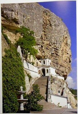 History Central Asia Kush Sassania Tang Parthia Islam Arab Hun Turk Avar Bulgar 6