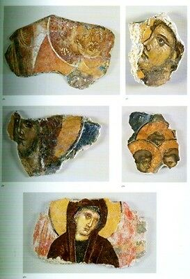 Byzantium 1261-1557 Art Icons Mosaics Islam Middle East Venice 1st Hand Accounts 7