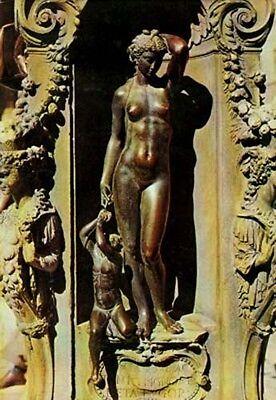 Small Renaissance Bronzes Italy 15-16th Century Padua Florence Venice 67 Pix 2