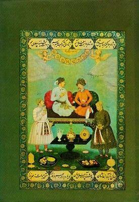 10-18thC Indian Miniatures Jain Mughal Rajput Pahari Rajasthan Sikh Basholi HCDJ 2