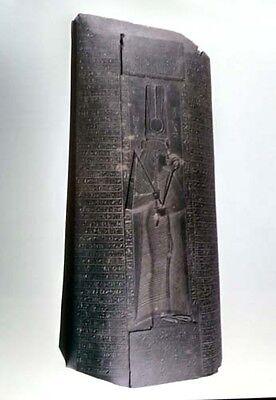 Masterpieces Ancient Egypt Pre-dynastic Hellenisch Römische Coptic Byzantinische 5