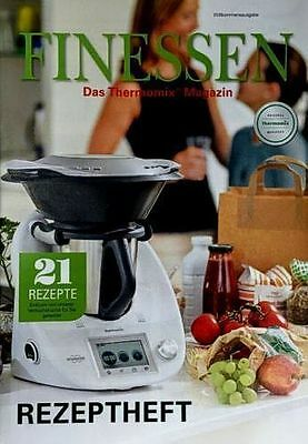 vorwerk thermomix tm5 sale varoma kochbuch chip rezepte buch neu tm 5 ovp eur. Black Bedroom Furniture Sets. Home Design Ideas