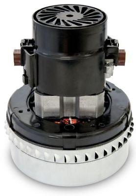 Saugmotor für Nilfisk-Advance UZ 878 Motor Saugermotor Saugturbine Turbine