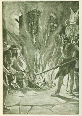 Celtic Myths Legends Wales Ireland Oral Traditions Literature History Religion 2