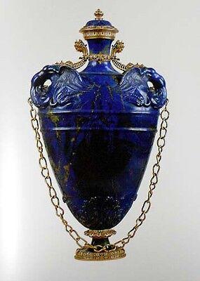 HUGE Renaissance Jewels France Italy Spain Portugal England Netherlands Germany 5 • CAD $376.91