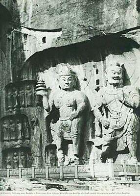 Time Life Great Ages of Man Ancient China 1500BC Shang to 900AD Tang Mongol Wars 6