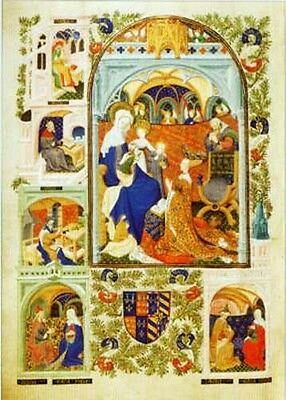 The Lady in Medieval England 1000-1500AD Rape Abduction Rights Marriage Religion 2