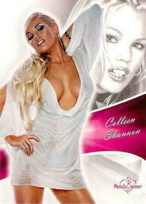 """Factory Sealed,2011 """"Bench Warmer"""" Bubble Gum Trading Cards,24 Packs Per Box 7"""