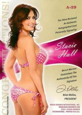 """Factory Sealed,2011 """"Bench Warmer"""" Bubble Gum Trading Cards,24 Packs Per Box 5"""