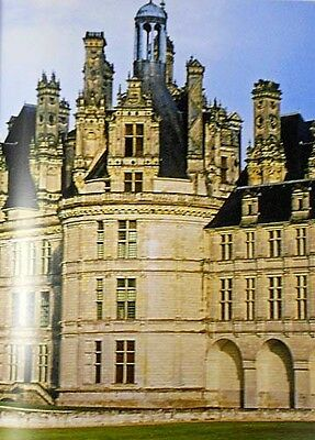 HUGE Renaissance Jewels France Italy Spain Portugal England Netherlands Germany 6 • CAD $376.91