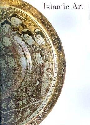 HUGE Ancient Art Shumei Japan Near East Central Asia Egypt Roman China Islamic 2