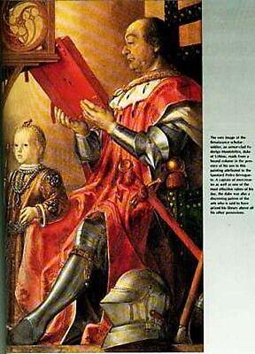 Time Life 15thC Italy Spain Portugal Mariners Explore Africa India Inca Aztec 5