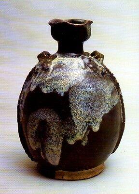 HC Handbook Chinese Ceramics Tang Ming Han Shang Neolithic Song Mongol Yuan Sui 3