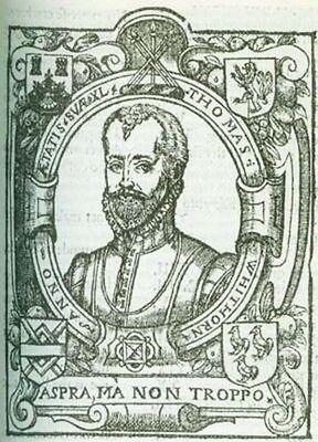 Elizabethan Age Medieval England 1560's Courtship Scandal Protestant vs Catholic
