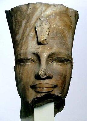 Masterpieces Ancient Egypt Pre-dynastic Hellenisch Römische Coptic Byzantinische 10