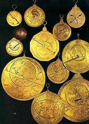 Time Life Great Ages of Man Age of Exploration Superb Pix Renaissance Medieval 2