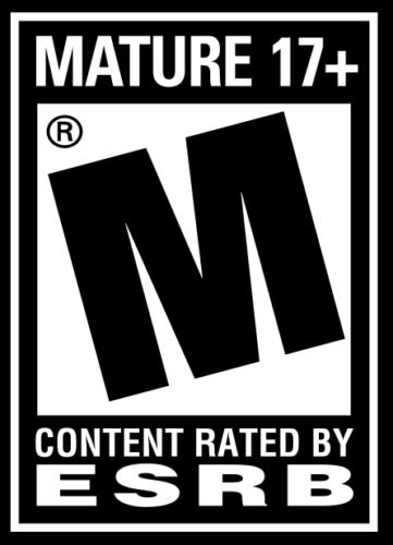 Call of Cthulhu (PS4, PlayStation 4, 2018) 3