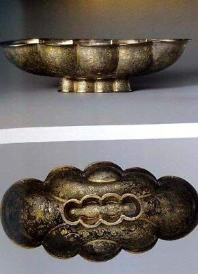 HUGE Ancient Art Shumei Japan Near East Central Asia Egypt Roman China Islamic 4