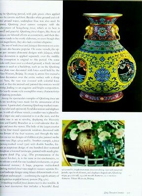 HUGE NEW Chinese Ceramics Paleolithic to Qing Ming Mongol Yuan Song Han Tang Sui 2