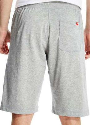98b209833b16 ... New Mens Nike Fleece Shorts