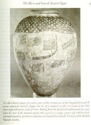 Ancient Maritime Seafarers Phoenicia Egyptian Mesopotamia Greek Indus China Rome 3