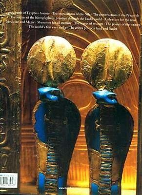 HUGE Ancient Egypt Gods Pharaoh Daily Life Farmer Laborer Soldier Family Leisure 2