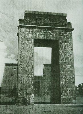 Myths Legends Sun Moon Worship Rome Greece Egypt Syria Stonehenge Mexico Pyramid 5