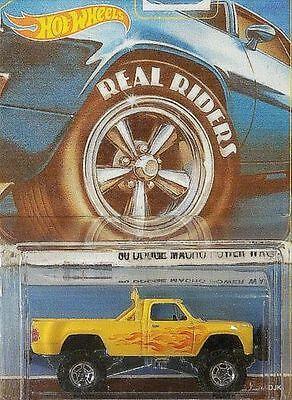 FORD BOSCH Goodyear FLAMES /& Skulls FUN HO SLOT CAR CLEAR WATER SLIDE DECALS