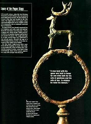 Time Life Time Frame 6-800AD Medieval Islamic World Byzantium Europe India China 6