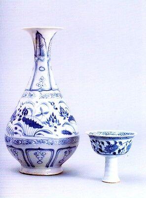 HC Handbook Chinese Ceramics Tang Ming Han Shang Neolithic Song Mongol Yuan Sui 5