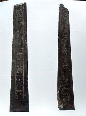 Masterpieces Ancient Egypt Pre-dynastic Hellenisch Römische Coptic Byzantinische 4