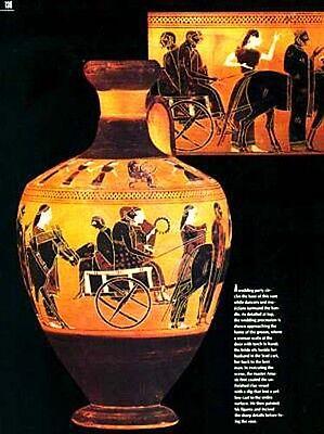 Ancient Warfare Rome vs Celt+Persia vs Greece+Bactria Assyria Scythia Babylon Ur 2