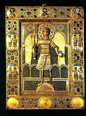 Medieval Empires Russia China India Yucatan Norman Anglo-Saxon Islamic Seljuk 2