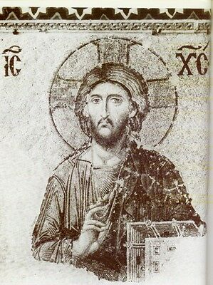 1095AD Holy War First Christian Crusade vs Islam Infidel Jerusalem Pope Urban II 7