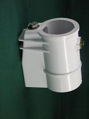 Karcher  Control Head v2-22mm  9002029 9.002-029.0  GENUINE