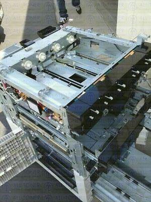 Xerox Versant 80 Digital Press Production Printer Copy Scan Booklet Fiery 80PPM