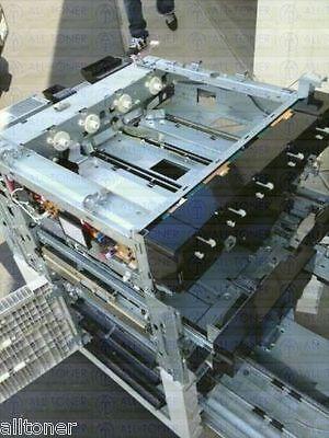 Ricoh Aficio MP C305SPF Color Laser MFP Printer Copier Scanner Letter 30PPM