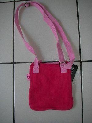sac à bandoulière NEUF Lulu Castagnette 5