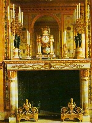 Age of Louis XVI Madame de Pompadour Tapestry Sculpture Furniture Porcelain Nude 4