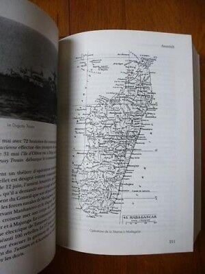 Histoire des Marins français 1946-1954, Hubert Granier, Marines Editions 2010 3