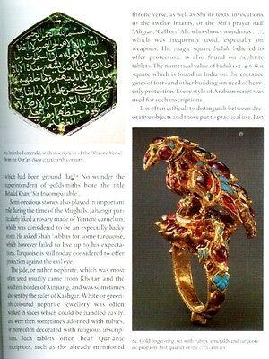Mughal Empire Islamic India 1526–1857 Art Culture Military Daily Life Taj Mahal 9