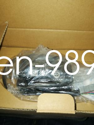1PC New Yaskawa servo motor SGMAS-04A2A21-Y2#HC 2